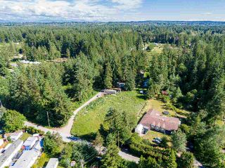 Photo 10: 19860 30 Avenue in Langley: Brookswood Langley House for sale : MLS®# R2590552