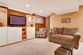 Photo 33: 640 54 Ave SW in Calgary: House for sale : MLS®# C4023546