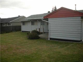 """Photo 2: 1280 DOGWOOD in North Vancouver: Norgate House for sale in """"Norgate"""" : MLS®# V849860"""