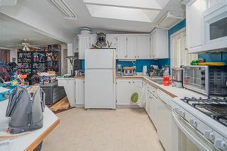 """Photo 8: 85 7790 KING GEORGE Boulevard in Surrey: East Newton Manufactured Home for sale in """"CRISPEN BAYS"""" : MLS®# R2617693"""