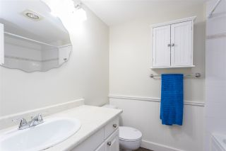 """Photo 17: 203 3172 GLADWIN Road in Abbotsford: Central Abbotsford Condo for sale in """"REGENCY PARK"""" : MLS®# R2462115"""