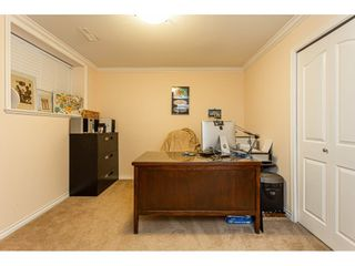 """Photo 34: 3333 141 Street in Surrey: Elgin Chantrell House for sale in """"Elgin Estates"""" (South Surrey White Rock)  : MLS®# R2506269"""