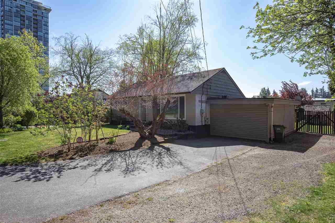 Main Photo: 32740 BEVAN Avenue in Abbotsford: Abbotsford West House for sale : MLS®# R2569663