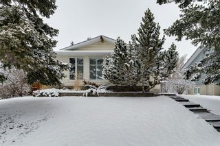 Photo 43: 303 Silver Valley Rise NW in Calgary: Silver Springs Detached for sale : MLS®# A1084837