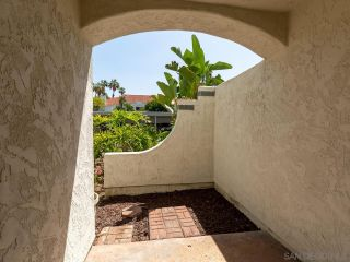 Photo 16: RANCHO PENASQUITOS Condo for sale : 3 bedrooms : 9374 Twin Trails Dr #101 in San Diego