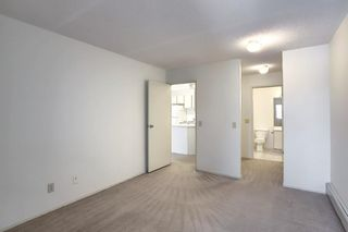 Photo 19: 2031 Edenwold Heights NW in Calgary: Edgemont Apartment for sale : MLS®# A1066741