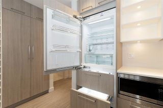"Photo 4: 101 733 E 3RD Street in North Vancouver: Lower Lonsdale Condo for sale in ""Green on Queensbury"" : MLS®# R2452551"