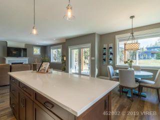 Photo 9: 7268 LAKEFRONT DRIVE in LAKE COWICHAN: Z3 Lake Cowichan House for sale (Zone 3 - Duncan)  : MLS®# 452002