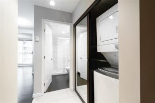"""Photo 15: 804 939 HOMER Street in Vancouver: Yaletown Condo for sale in """"THE PINNACLE"""" (Vancouver West)  : MLS®# R2581957"""
