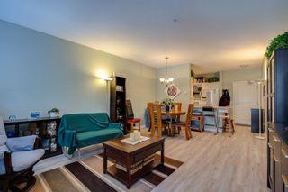 Photo 11: 1213 1213 Lake Fraser Court SE in Calgary: Lake Bonavista Apartment for sale : MLS®# A1087981