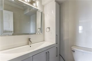 Photo 6: 1501 1900 E Sheppard Avenue in Toronto: Pleasant View Condo for sale (Toronto C15)  : MLS®# C5185742
