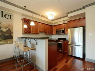 Photo 8: 208 1620 McKenzie Ave in VICTORIA: SE Lambrick Park Condo for sale (Saanich East)  : MLS®# 728971
