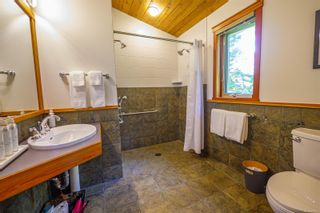 Photo 61: 460 Marine Dr in : PA Ucluelet House for sale (Port Alberni)  : MLS®# 878256