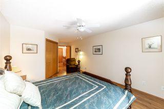 Photo 26: 12 Alana Court: St. Albert House Half Duplex for sale : MLS®# E4227590