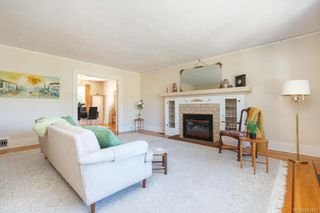 Photo 8: 315 Linden Ave in : Vi Fairfield West House for sale (Victoria)  : MLS®# 845481