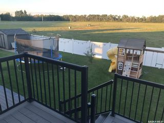 Photo 3: 109 Andres Street in Nipawin: Residential for sale : MLS®# SK839592