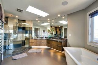 Photo 8: 14115 Marine Drive: White Rock House for sale (South Surrey White Rock)