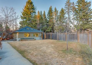 Photo 12: 1214 20 Street NW in Calgary: Hounsfield Heights/Briar Hill Detached for sale : MLS®# A1090403