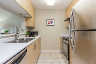 """Photo 14: 1506 3660 VANNESS Avenue in Vancouver: Collingwood VE Condo for sale in """"CIRCA"""" (Vancouver East)  : MLS®# R2307116"""