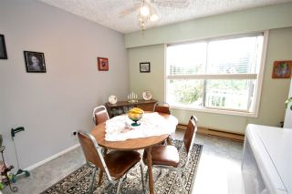 Photo 18: 7740 OLD CARIBOO Highway in Prince George: Buckhorn Duplex for sale (PG Rural South (Zone 78))  : MLS®# R2466314