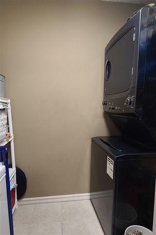 Photo 19: 405 13830 150 Avenue in Edmonton: Zone 27 Condo for sale : MLS®# E4223247
