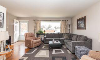 Photo 5: 15606 108 Avenue in Edmonton: Zone 21 House for sale : MLS®# E4237205
