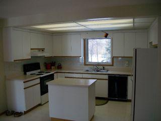 Photo 9: 37 Brayden Drive in Arnes: Silver Harbour Single Family Detached for sale (Gimli)  : MLS®# 1302368