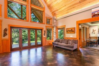 Photo 31: 2170 S Campbell River Rd in : CR Campbell River West House for sale (Campbell River)  : MLS®# 854246