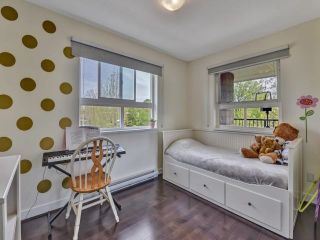 """Photo 10: 305 7088 MONT ROYAL Square in Vancouver: Champlain Heights Condo for sale in """"Brittany"""" (Vancouver East)  : MLS®# R2574941"""