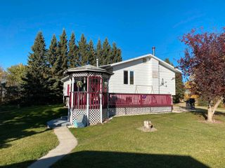 Photo 5: 450080 HWY 795: Rural Wetaskiwin County House for sale : MLS®# E4264794