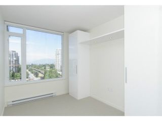 """Photo 7: 1208 6333 SILVER Avenue in Burnaby: Metrotown Condo for sale in """"SILVER"""" (Burnaby South)  : MLS®# R2381311"""