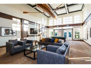 """Photo 15: 306 15168 33 Avenue in Surrey: Morgan Creek Condo for sale in """"Harvard Gardens - Elgin House"""" (South Surrey White Rock)  : MLS®# R2318649"""