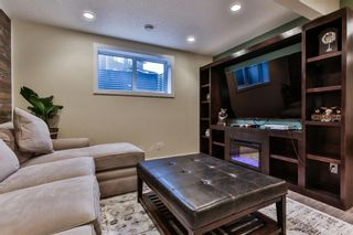Photo 22: 312 Sunset View: Cochrane Detached for sale : MLS®# A1102098