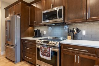 Photo 16: 233 Vermont Dr in : CR Willow Point House for sale (Campbell River)  : MLS®# 870814