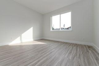 Photo 19: 68 Grayhawk Pl in : CV Courtenay City House for sale (Comox Valley)  : MLS®# 871354