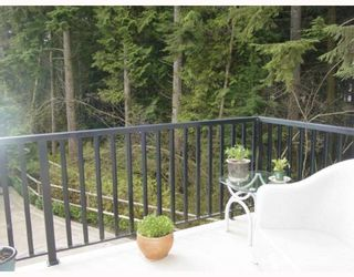 """Photo 8: 17 3300 PLATEAU Boulevard in Coquitlam: Westwood Plateau Townhouse for sale in """"BOULEVARD GREEN"""" : MLS®# V653196"""