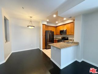 Photo 5: 360 W Avenue 26 Unit #125 in Los Angeles: Residential Lease for sale (677 - Lincoln Hts)  : MLS®# 21783116