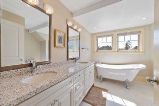 Photo 24: 15963 DEVONSHIRE Drive in Surrey: Morgan Creek House for sale (South Surrey White Rock)  : MLS®# R2615762