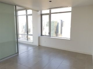 """Photo 18: 2406 1028 BARCLAY Street in Vancouver: West End VW Condo for sale in """"PATINA"""" (Vancouver West)  : MLS®# R2538595"""
