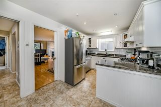 Photo 10: 4885 BALDWIN Street in Vancouver: Victoria VE House for sale (Vancouver East)  : MLS®# R2346811
