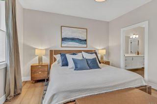 Photo 17: 147 4098 Buckstone Rd in COURTENAY: CV Courtenay City Row/Townhouse for sale (Comox Valley)  : MLS®# 837039