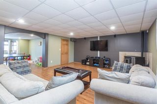 Photo 19: 39070 44 R Road in Ste Anne Rm: R06 Residential for sale : MLS®# 202104679
