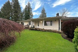 Photo 2: 33178 CAPRI Court in Abbotsford: Abbotsford West House for sale : MLS®# R2431435