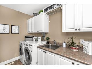 """Photo 20: 5120 214 Street in Langley: Murrayville House for sale in """"Murrayville"""" : MLS®# R2625676"""
