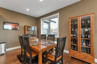 Photo 9: 256 Michigan Dr in : CR Willow Point House for sale (Campbell River)  : MLS®# 856269