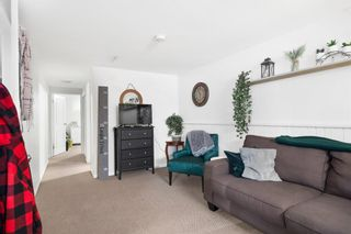 Photo 13: 283 Northmount Drive NW in Calgary: Thorncliffe Detached for sale : MLS®# A1074443