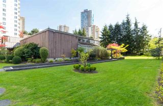 Photo 20: 2003 4160 SARDIS Street in Burnaby: Central Park BS Condo for sale (Burnaby South)  : MLS®# R2263924