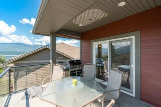 Photo 43: 15 2990 Northeast 20 Street in Salmon Arm: THE UPLANDS House for sale : MLS®# 10201973