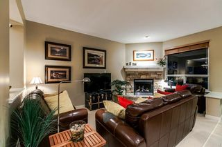 """Photo 12: 133 FERNWAY Drive in Port Moody: Heritage Woods PM 1/2 Duplex for sale in """"ECHO RIDGE"""" : MLS®# R2204262"""