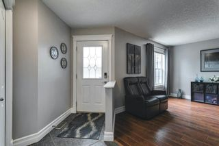 Photo 2: 47 Chapala Landing SE in Calgary: Chaparral Detached for sale : MLS®# A1124054